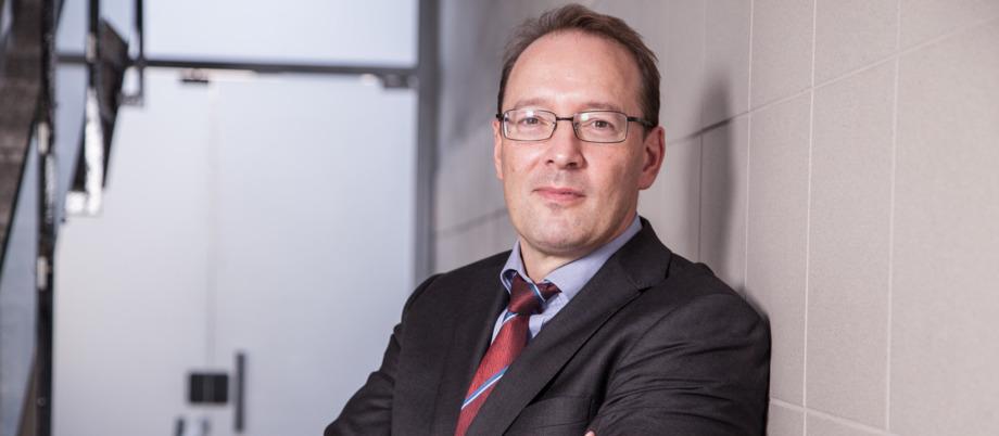 Rechtsanwalt gunther koch willkommen for Koch rechtsanwalt